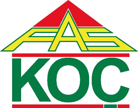 F. Koc Garten- und Landschaftsbau